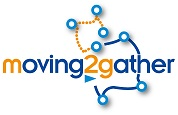 Moving2Gather