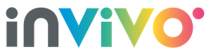 Logo In ViVo
